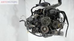 Двигатель Toyota 4 Runner 2003-2009 , 4.7 л, бензин (2UZ-FE)