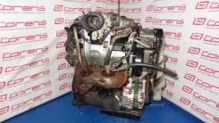 Двигатель Mitsubishi, 6G74, 4RWD | Установка | Гарантия до 100 дней