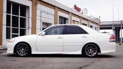 Обвес кузова аэродинамический. Toyota Mark II, GX110, GX115, JZX110, JZX115. Под заказ