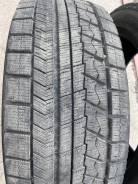 Bridgestone Blizzak VRX. зимние, без шипов, б/у, износ до 5%