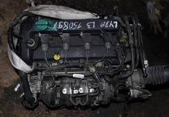 Двигатель Mazda L3-VE на Mazda Atenza GG3P GY3W