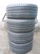 Hankook Ventus V12 Evo2 K120, 225/45 R17