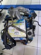 Двигатель Toyota 2MZ-FE Контрактный (Кредит. Рассрочка)