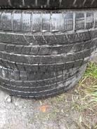 Pirelli Scorpion, 255/60/18
