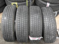 Michelin, 185/70 R14