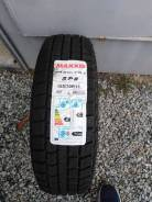 Maxxis SP3 Premitra Ice, 88T 185/70/R14