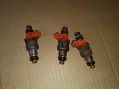 Форсунка топливная (инжектор) Kia Clarus 1996-2001, 2.0 FE (16 V)