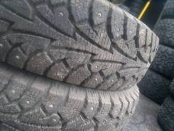 Hankook Winter i*Pike, 155/70R13