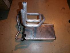 Радиатор печки Subaru Impreza
