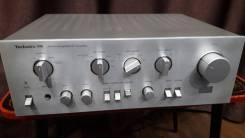 Продам усилитель Technics V6
