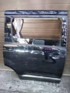 Дверь Mitsubishi Delica