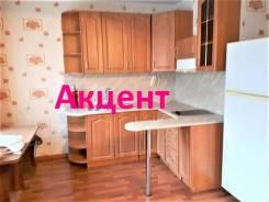 2-комнатная, проспект Красного Знамени 118. Третья рабочая, агентство, 51,0кв.м.