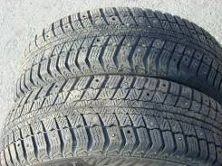 Matador MP-50 Sibir Ice, 175/70 R13 82T