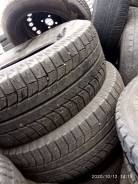 Michelin Latitude, 285/60 R18