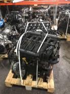 Двигатель X20D1 2.0i 24V 143 л. с Chevrolet Epica