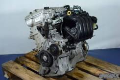 Двигатель 1ZRFE 1.6L пробег 77тыс. км в Сургуте