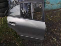 Дверь задняя правая Mitsubishi Galant EA1A