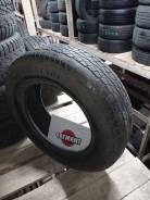 Bridgestone Dueler H/T, 215/70/16