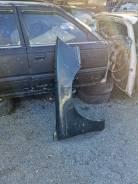 Продам переднее правое крыло на Toyota Camry/Toyota Vista SV30