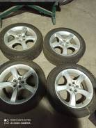 """Колеса Subaru. x17"""""""