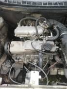 Двигатель ВАЗ 2111 2109/2110/2111/2112/2113/2114/2115