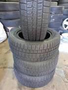 Dunlop Winter Maxx WM01, 225/55 R16