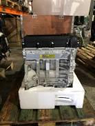 Двигатель Kia Rio 1.6 123-126 л/с G4FC