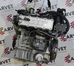 Двигатель Volkswagen Golf CJZ 1.2л. 105л. с