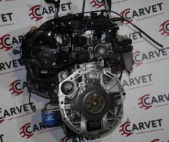 Двигатель Hyundai Sonata NF G4KA 2.0л 145л. с