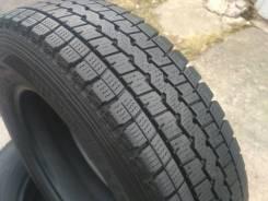 Dunlop, 165\80-14 LT