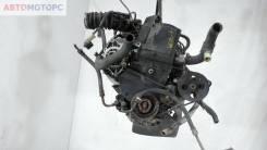 Двигатель Opel Frontera A 1992-1998, 2 л, бензин (X20SE)