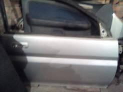 Двери Honda Hrv 1999