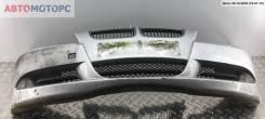 Бампер передний BMW 3 E90/E91/E92/E93 (2005-2013) 2007 (Седан)
