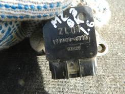 Расходомер воздуха mazda 3 BK/6/626/323 1974002010