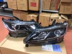 Фары комплект Nissan Serena C27 100-23721 Z