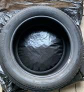 Michelin Latitude X-Ice North, 255/50 R19