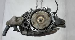 АКПП автомат Jeep Compass 2.4л 2006-2011