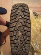 Hankook Winter i*Pike RS2 W429, 155/70r13