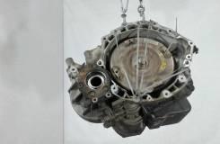 АКПП автомат Chrysler Pacifica 4л EGQ 2003-2008