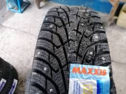 Maxxis Premitra Ice Nord NS5, 225/70R16