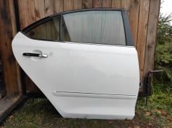 Дверь задняя правая Toyota Premio 2002 г.