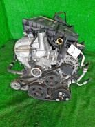 Двигатель на Mazda Axela BL5FW ZY-VE