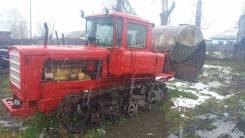 ПТЗ ДТ-75М Казахстан. Продам трактор ДТ-75, 75,00л.с.