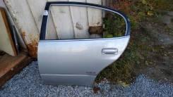 Дверь Lexus GS300, Toyota Aristo
