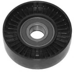 BSG BSG65-615-005 ролик поликлиновый ремень Opel