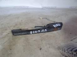 Ручка двери передней наружная левая VAZ Lada 2114,09,99