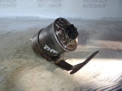 Бачок гидроусилителя ГАЗ 31105 Волга