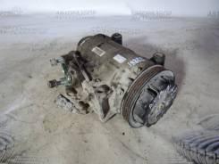 Компрессор кондиционера Audi A6 C5 1997-2004