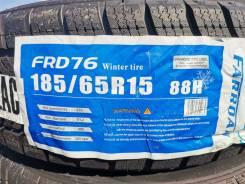 Farroad FRD76, 185/65R15