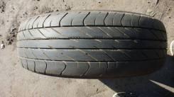 Dunlop Eco EC 201, ECO 185/65 R15